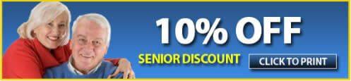senior-discount-1